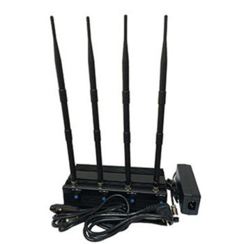Drone jammer/ WIFI jammer